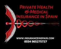 ASSSA Medical and Health Insurance in Spain