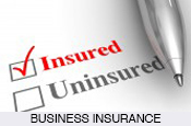 cheap-business-commercial-insurance-in-spain-costa-blanca