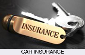 chepa auto and commercial vehicle or private van insurance for a Spanish registered vehicle in spain.