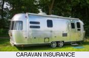 cheap-caravan-insurance-in-Spain, Spanish caravan insurance in Spain