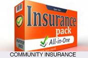 community-insurance-in-Spain-spanish