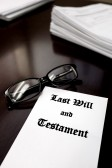 Funeral plans in Spain-Life Insurance in Spain-burial plans in Spain-www.insuranceinspain.com