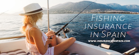 fishing insurance in spain ebros cat fishing hunting insurance in spain