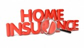house insurance, home insurance, villa insurance in Spain.