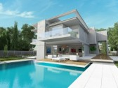 Property INSURANCE IN SPAIN, HOUSE INSURANCE IN SPAIN, WWW.INSURANCEINSPAIN.COM