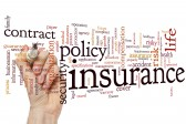 House and home insurance in Spain, Spanish house insurance, apartment insurance in Spain, www.insuranceinspain.com