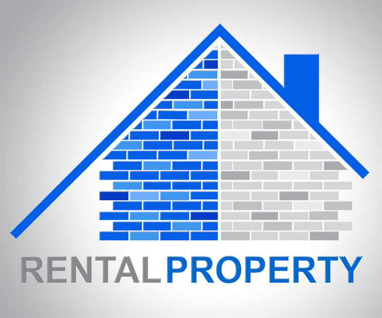 Rental property insurance in Spain. house insurance in Spain.