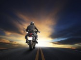 Motorcycles, scooter, moped and quad insurance for expats in Spain, www.insuranceinspain.com