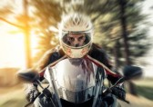 Scooter, motorcycle, moped and quad insurance in Spain, www.insuranceinspain.com