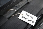 Travel insurance in Spain. Spanish travel, insurance,