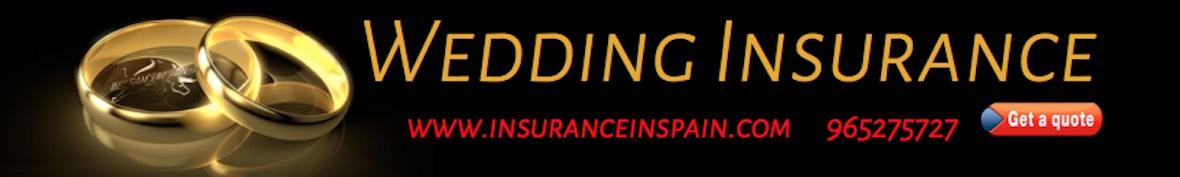 wedding-marriage-bride-groom-insurance-Spain-Portugal-Gibraltar-