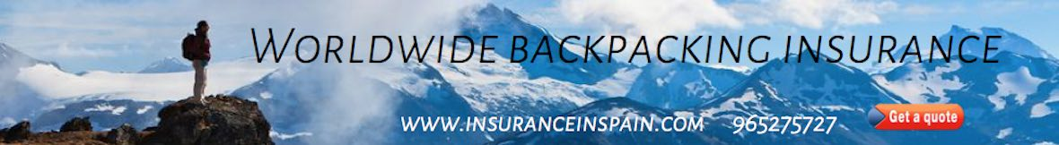 worldwide travel insurance for backpacking-backpackers insurance