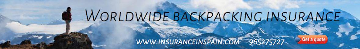 worldwide travel insurance for backpacking-backpackers insurance