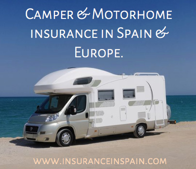 campervan-insure-insuranceinspain-motorhomeinsurance-costablanca-insuranceinspain-insureyourhome-protectapet-carinsurance-homeinsurance-contentsinsurance-houseinsurance-apartmentinsurance