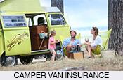 camper-van-insurance-travel-touring-spain-costa-blanca