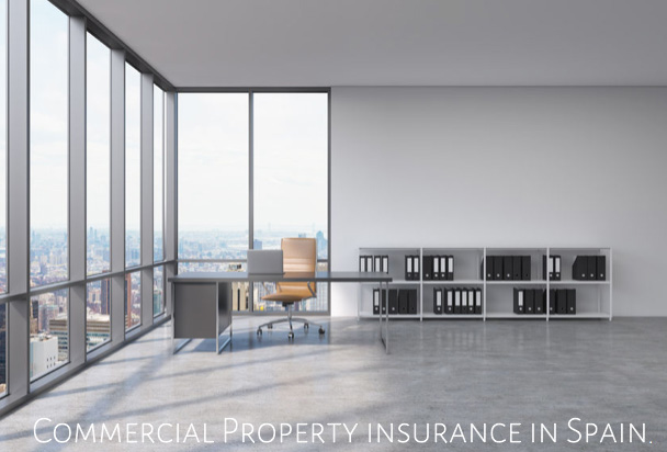 commerical-property-insurance-content-spain-policy-costa-blanca-spain-homeinsurance-insuranceinspain