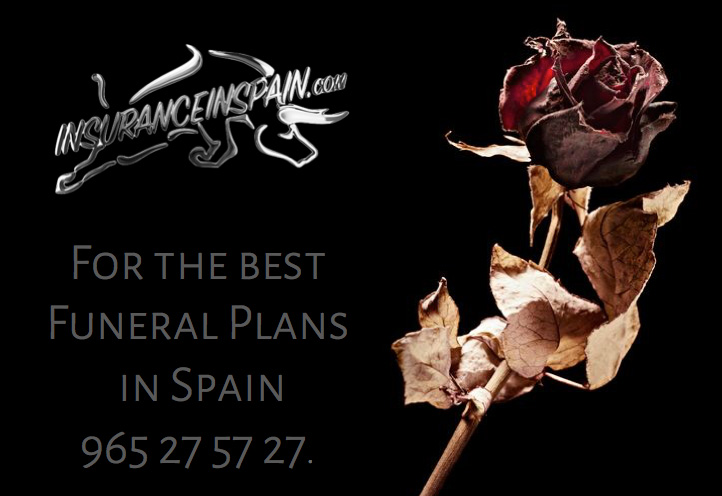 funeral-plans-spain-insuranceinspain-lifeinsurance-healthinsurance-policy-costa-blanca-costablanca-spain-javea-denia-death-familyloss-insureyourfamily-family-insure-policy