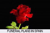 funeral-plans-health-insurance-life-spain-costa-blanca-insure