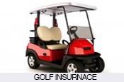 golf-insurance-in-spain-golfing-golfer-insurance-insure-costa-blanca-spain