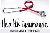 health-insurance-life-costa-blanca-spain-funeral-insure-spain-healthcare