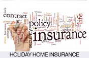 holiday-home-insurance-property-villa-apartment-spain-costa-blanca-insure-home