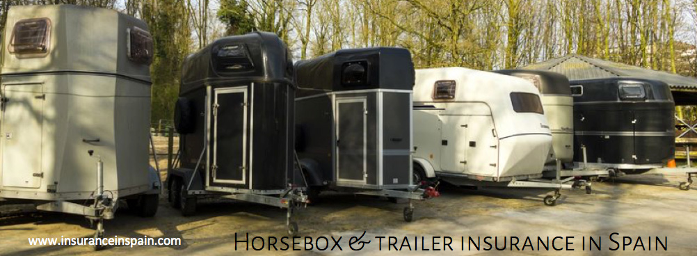 horsetrailer-horsetrailerinsurance-trailerinsurance-insuranceinspain-spanishtrailerinsurance-carinsurance-van-vaninsurance-vaninsuranceinspain