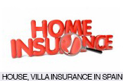 house-insurance-villa-apartment-rental-home-life-insure