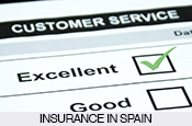 insurance-in-spain-claims-healthcare-insure-cat-dog-pet-home-car