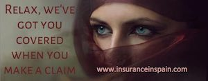 community property insurance in spain home insurance buildings insurance