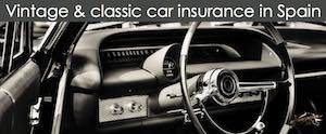 cheap car insurance in spain for expats living in spain