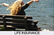 cheap-life-insurance-car-insurance-health-home