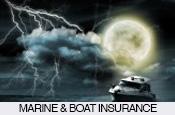 marine-boat-insurance-sea-sailing-spain-beach-cheap-costa-blanca