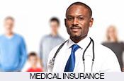 insurance-spain-medical-cheap-healthcare-costa-blanca-health