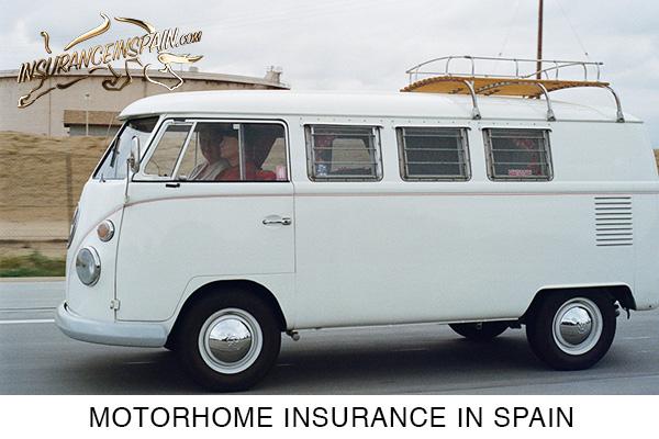 motohome-campervan-insurance-cheap-in-spain-costa-blanca