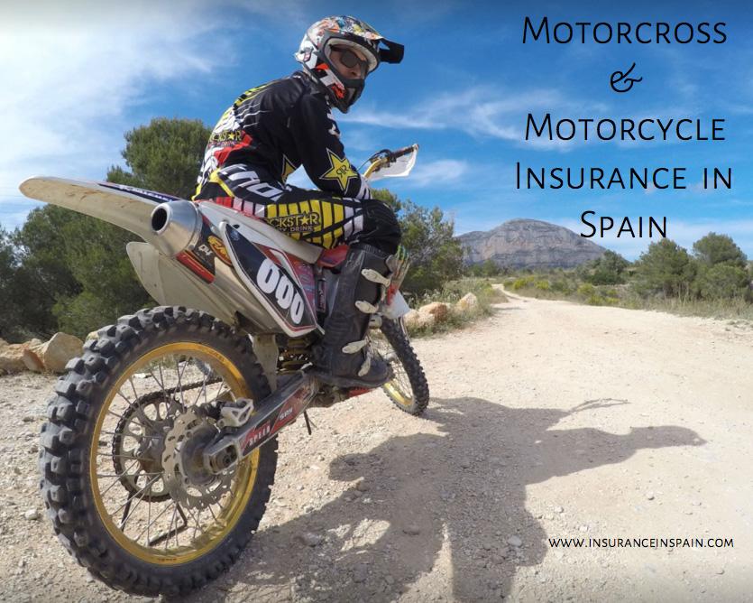 motorcross-insurance-insuranceinspain-motorcrossinsurancespain-motorbikeinsurance-motorbikeinsuranceinspain-homeinsurance0bikeinsurance-carinsurance-catinsurance-petinsurance