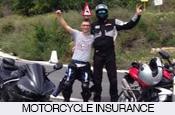 motor-cycle-insurance-across-spain-costa-blanca-motorbike