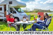 cheap-motorhome-insurance-in-spain-costa-blanca-motor
