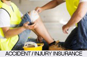personal-accident-injury-work-incident-insurance-cheap-in-spain-costa-blanca