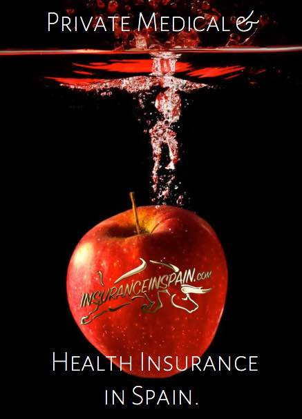 spanish health insurance in spain health insurance in spain for expats