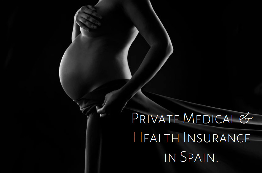 private-medical-healthcare-privatehealthcare-lifeinsurance-health-nhs-spain-costablanca-medicalinsurance-healthcareinsurancespain-insuranceinspain