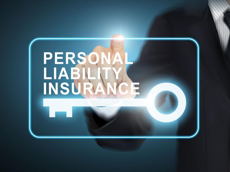 Public Liability Insurance in Spain. insurance in spain