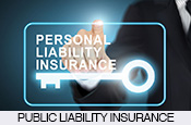 public-liability-insurance-in-spain-cheap-work-business-costa-blanca