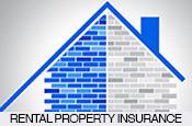 rental-property-home-insurance-in-spain