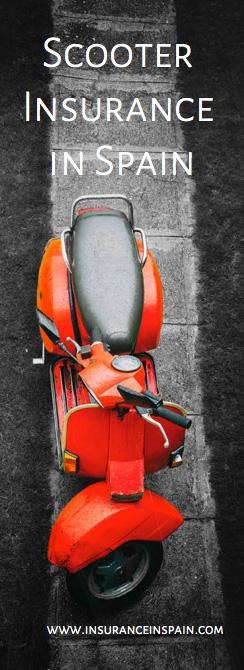 scooter-insurance-scooterinsuranceinspain-costablanca-bikeinsuranceinspain-bicycleinsurancespain-bikeinsuranceinspain-homeinsurance-carinsurance-petinsurance-contnetsinsurance