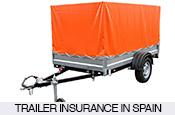 trailer-insurance-in-spain-costa-blanca