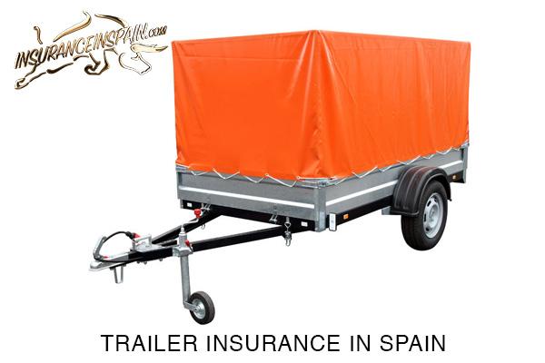trailer-tow-car-van-insurance-in-spain-costa-blanca-holiday-travel-contentsinsurance-travelinsurance