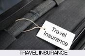 travel-insurance-in-spain-costa-blanca