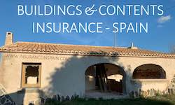 old-Spanish-building-with-Buildings-contents-insurance