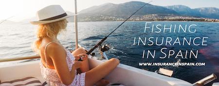 fishing insurance in spain ebros cat fishing hunting insurance in spain