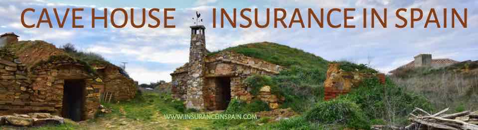 Get a quote to insure your Spanish castle, windmill or historical building in Spain